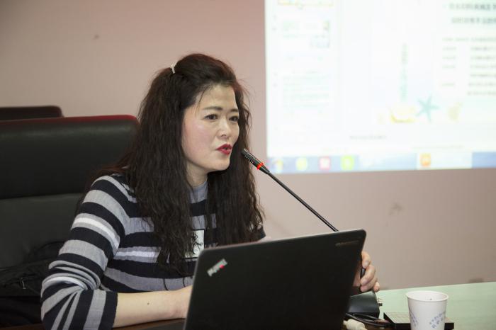 """庆""""三八""""国际劳动妇女节健康知识讲座"""
